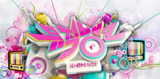 Music Bank's Half Year Special Features the Most Popular Songs from the First Half of 2013