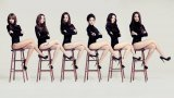 The Injunction Against Dal Shabet Has Been Dropped