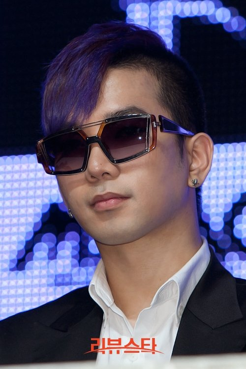 MBALQ's G.O. Suffers from Narcolepsy