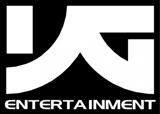 YGEntertainment Releases Official Statements About 2NE1 and Seungri's Comeback