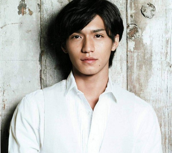 Nishikido Ryo To Star In New FujiTV Drama