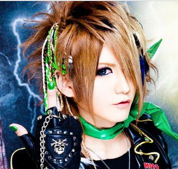 Bassist Mimu will Leave Tokyo Quartet