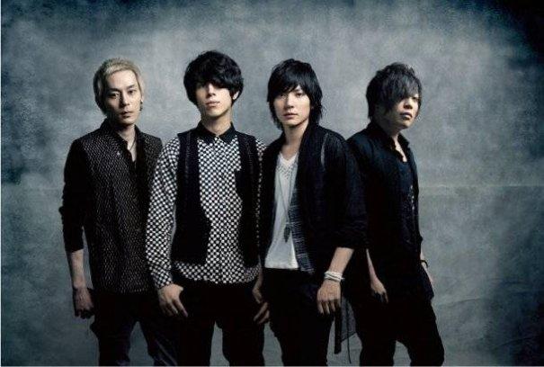 "flumpool To Celebrate 5th Anniversary With New Single ""Tsuyoku Hakanaku/Belief~Haru wo Matsu Kimi e"""
