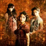 Kalafina Announces Two New Maxi Singles And A Live DVD/Blu-ray