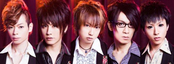 """baddies to Release New Live DVD """"tanoshikatta live"""""""