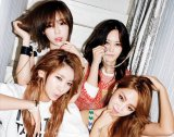 Brown Eyed Girls Discuss Plastic Surgery