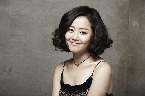 Accident During Filming Sends Moon Geun Young To Emergency Room