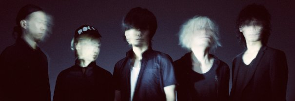 "Girugamesh's Satoshi Forms New Band ""REDMAN"" and Announces First Release"