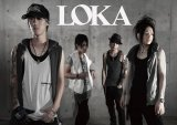 [Exclusive] JpopAsia 's Interview with LOKA