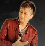 "GACKT × Tokyo Philharmonic Orchestra ""Karei naru Classic no Yuube"""