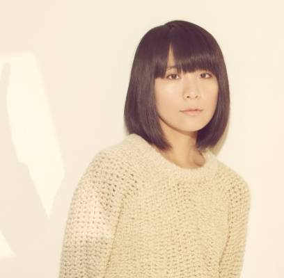 [Jpop] Eriko Hashimoto Of Chatmonchy Gives Birth To A Baby Boy