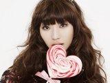 SISTAR's Hyorin To Release Solo Album