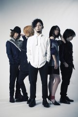 "Hello Sleepwalkers To Release 2nd Album ""Masked Monkey Awakening"""