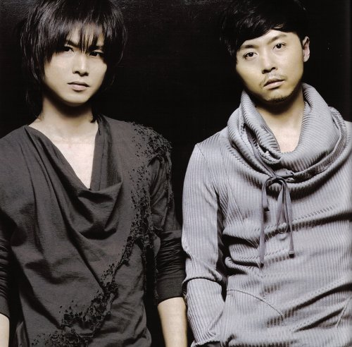 [Jpop] KinKi Kids Scheduled To Release
