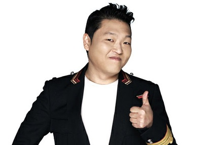 PSY To Collaborate With Aerosmith's Frontman Steven Tyler