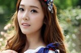 Girls' Generation's Jessica Bruised By Hong Kong Airport Security
