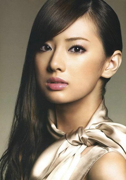 [Jpop] Keiko Kitagawa Tops Oricon's Annual List Of