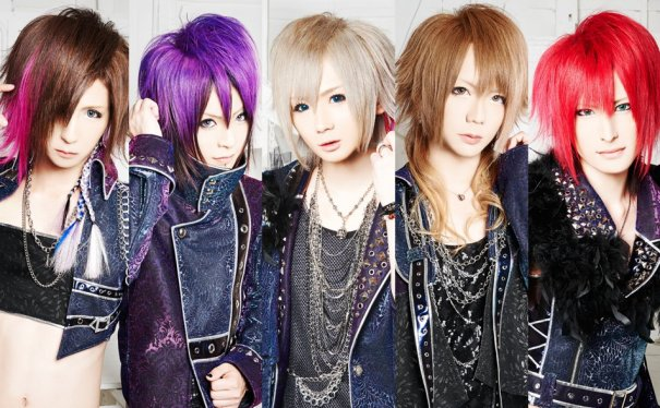 ALIVE Uploads PV Preview for New Single