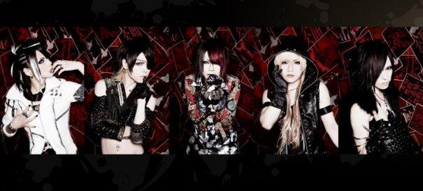 "Velbet Announces Live DVD ""sekai de mottomo shifuku na hi"""
