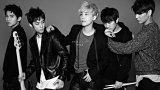 "FTISLAND To Release 5th Mini Album ""THE MOOD"" & MV ""MADLY"""