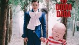 "T.O.P's ""Doom Dada"" Dominates the Charts"