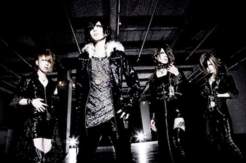 TRIGGAH Adds Two New Members to Line-Up and Announces New Single