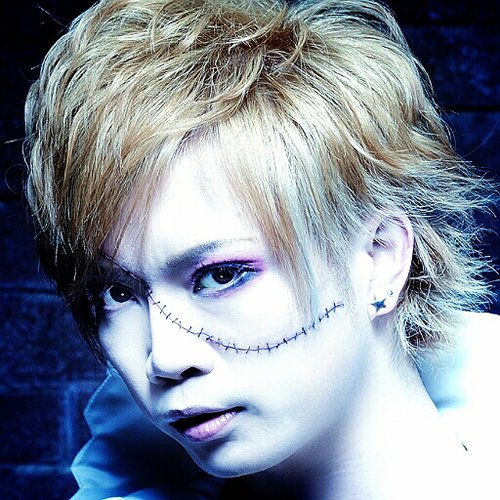 Mix Speaker's,Inc.'s YUKI will Leave the Band