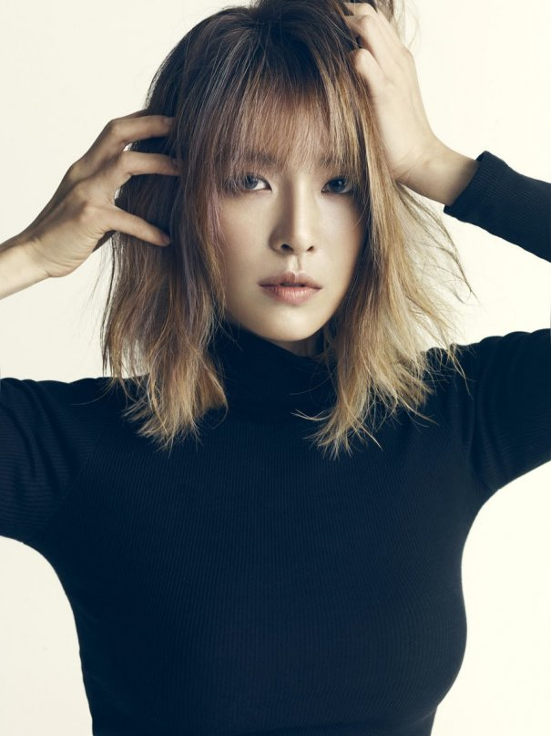 Kahi Publicly Expresses Discontent Towards Her Label