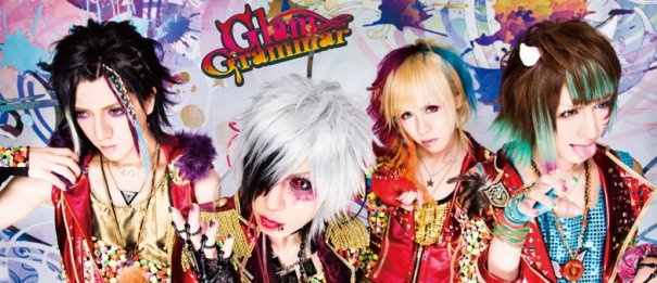 Glam Grammar to Release 5th Single