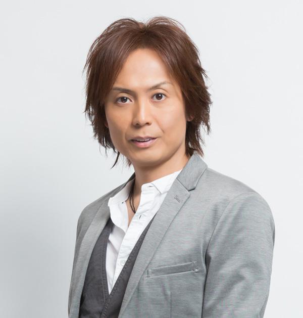 Tsunku Scheduled to Undergo Throat Surgery
