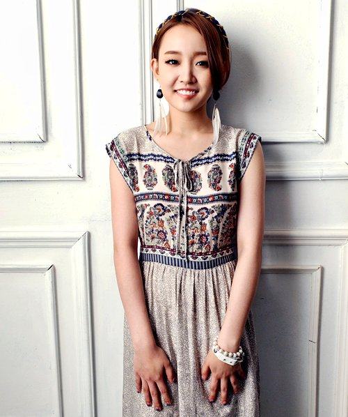 Younha Admits To Dating Often Without Being Caught