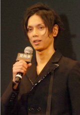 Hiro Mizushima Expresses His Desire For Starring Film 'Kuroshitsuji' To Become A Hit