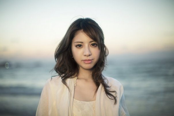Kanon Wakeshima Reveals Covers & Preview For New Single