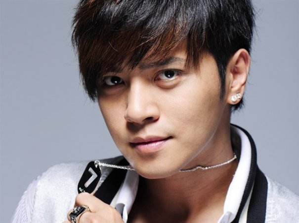 [Cpop] Show Luo To Star In New Chinese Drama