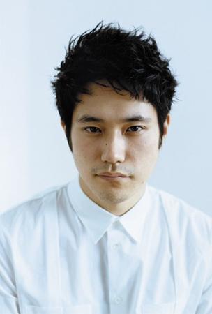 """Ieji"" Starring Kenichi Matsuyama Releases Trailer"