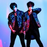 "TVXQ To Release New Album ""TREE"" In Japan"