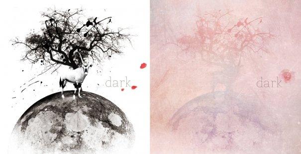 Moran to Release Ballad Conceptual Mini Album