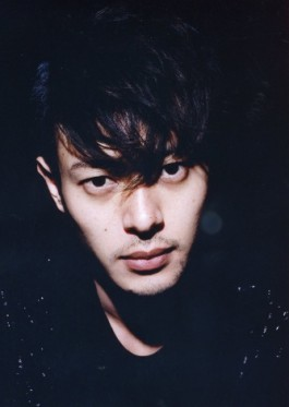 "Joe Odagiri To Play As A Terrorist In ""S - Saigo no Keisatsukan"""