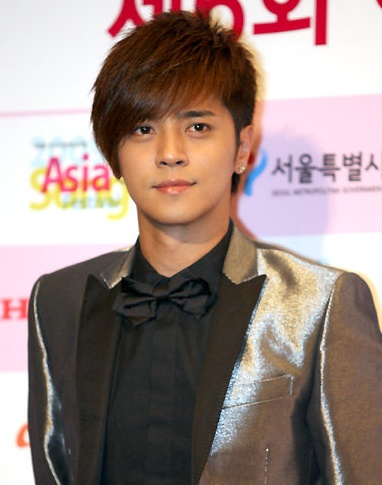 [Cpop] Show Luo Expresses Interest In Opening A Patisserie