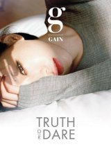 "Ga In Teases Upcoming Album ""Truth or Dare"""