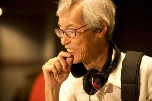 [Jpop] Music Producer Sakuma Masahide Passes Away at 61
