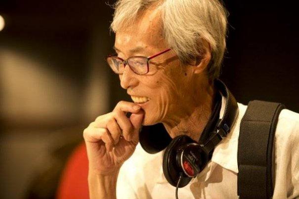 Music Producer Sakuma Masahide Passes Away at 61