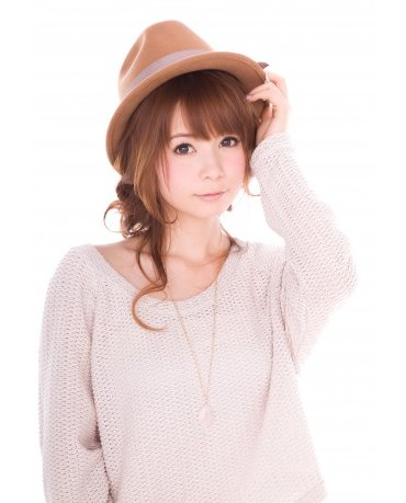 Shoko Nakagawa Chosen To Sing At 'Nagoya Women's Marathon 2014' Event