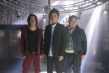 "Full Trailer For ""Sanbun no Ichi"" Starring Tatsuya Fujiwara, Koki Tanaka & Ryuichi Kosugi Revealed"