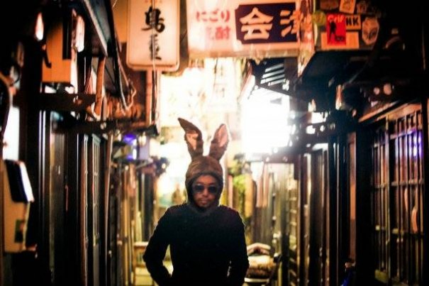 Asian Kung-Fu Generation's Goto Masafumi To Release Solo Single And Album
