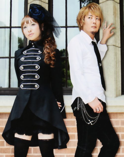 fripSide To Provide Song For Anime