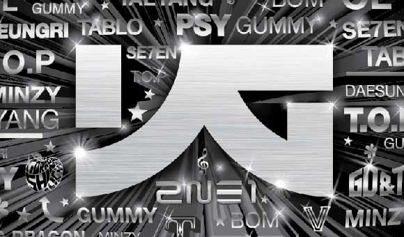 [Kpop] YG Entertainment Plans To Debut 4 New Groups In 2014