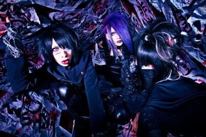 AvelCain to Release New Single and Album