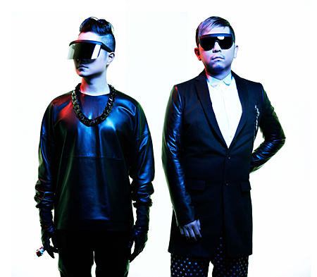 m-flo Announces Two Releases an 8th Album and EDM CD in March