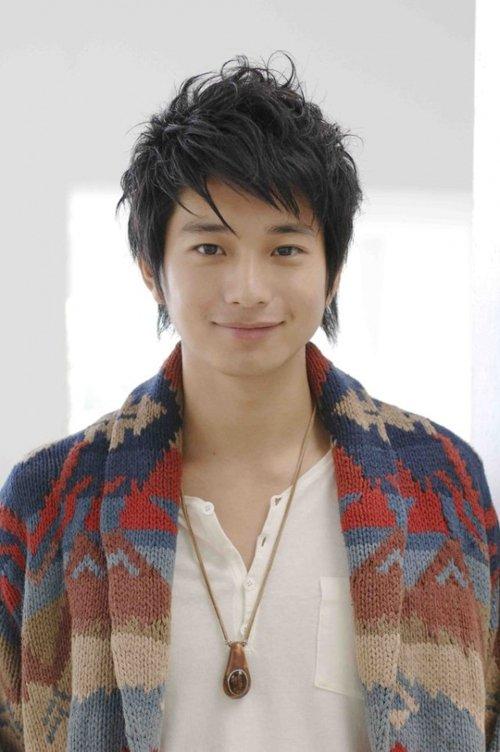 """Mukai Osamu To Star In The Movie """"Onodera no Ototo, Onodera no Ane"""""""